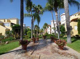Wohnung in verkauf in urbanización Terrazas Guadalmina, Guadalmina in Marbella - 342463727