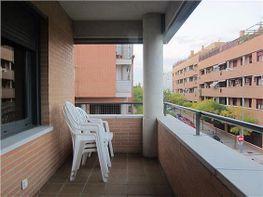 Flat for sale in Norte in Alcobendas - 322147800