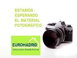 Premises for rent in Ensanche in Alcobendas - 322147845