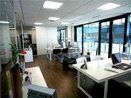 Office for sale in San Sebastián de los Reyes - 322147911