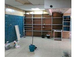 Premises for rent in Centro in Alcobendas - 322148022