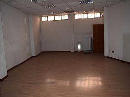 Premises for rent in Centro in Alcobendas - 322148283