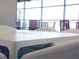 Office for rent in Alcobendas - 322148337