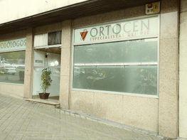 Geschäftslokal in verkauf in calle Avenida de Concha Espina, El Viso in Madrid - 363845439