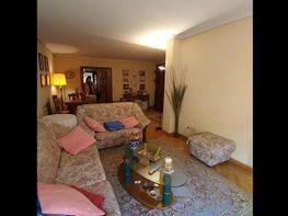 Piso - Piso en venta en calle De Las Aguas, Palacio en Madrid - 363845385