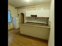 Wohnung in miete in calle Mediodía Grande, Palacio in Madrid - 423908265