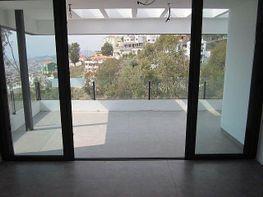 Foto 9 - Casa en venta en calle Valencia, Rincón de la Victoria - 326832840