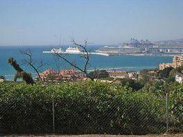 Foto 1 - Dúplex en venta en La Malagueta-La Caleta en Málaga - 318521629