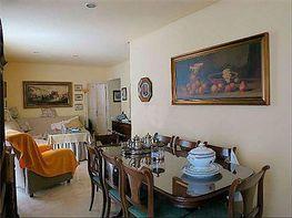 Foto 1 - Piso en venta en Centro histórico en Málaga - 318522388