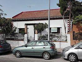 Foto 1 - Casa en venta en Pedregalejo en Málaga - 318522409