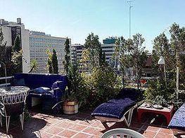 Foto 1 - Ático en venta en calle Bloque Capitan Haya, Tetuán en Madrid - 328150185