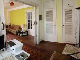 Foto 5 - Casa adosada en venta en El Mayorazgo-El Limonar en Málaga - 381043834