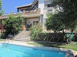 Foto 2 - Casa en alquiler en El Candado-El Palo en Málaga - 383915518