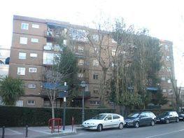Wohnung in verkauf in calle Las Palmas, Móstoles - 331836937