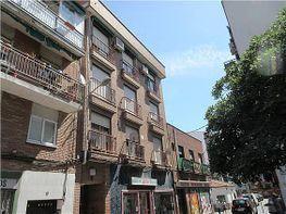Wohnung in verkauf in calle Zaragoza, Centro in Móstoles - 337778265