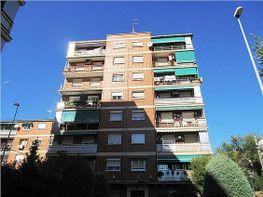 Wohnung in verkauf in calle La Luna, Móstoles - 339095768