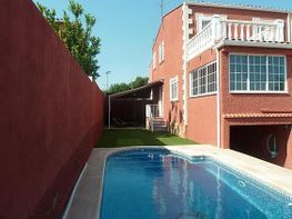 Doppelhaushälfte  in verkauf in Pobla de Vallbona (la) - 316361937
