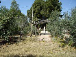 Freistehendes haus in verkauf in Pobla de Vallbona (la) - 316362141