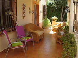 Haus in verkauf in La Cañada in Paterna - 316362501