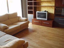 Appartamento en vendita en calle Eixample, Eixample en Olesa de Montserrat - 278675956