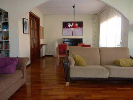 Pis en venda carrer Centre, Olesa de Montserrat - 278676862
