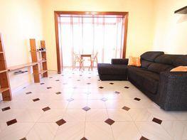 Piso en alquiler en calle Centre, Olesa de Montserrat