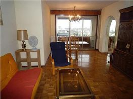 Flat for rent in calle Alfonso El Batallador, Iturrama in Pamplona/Iruña - 316364167