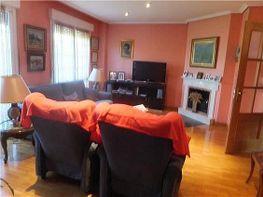 Casa pareada en venta en calle Berroa, Egüés - 316364395