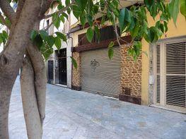 Local comercial en venda calle Centro, Santa Eulalia a Murcia - 317637729
