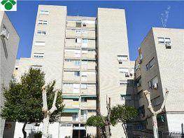 Wohnung in verkauf in plaza Panama, Fuenlabrada - 316371637