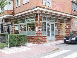 Lokal in miete in calle Andes, El Naranjo-La Serna in Fuenlabrada - 359597935