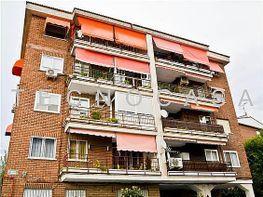 Wohnung in verkauf in calle Osiris, Humanes de Madrid - 316372453