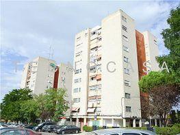 Wohnung in verkauf in calle Callao, Fuenlabrada - 316372522