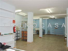 Lokal in verkauf in plaza Panticosa, El Naranjo-La Serna in Fuenlabrada - 350175172