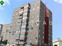 Wohnung in verkauf in calle Leganes, Fuenlabrada - 326832589