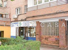 Locale en vendita en paseo Valmoral, Fuenlabrada - 335919498