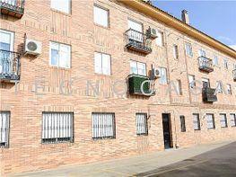 Pis en venda calle Moraleja de Enmedio, Humanes de Madrid - 358308254