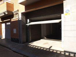 Garatge en venda Prat de Llobregat, El - 316780318