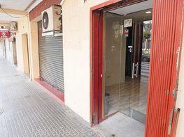 Local en venda Prat de Llobregat, El - 316780405
