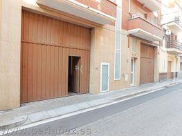 Local en venda Prat de Llobregat, El - 323143298