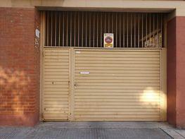 Garatge en venda Prat de Llobregat, El - 316780477