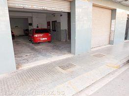 Local en venda Prat de Llobregat, El - 316780561