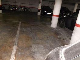 Garatge en venda Prat de Llobregat, El - 316780591