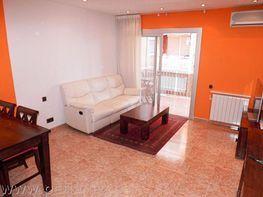 Pis en venda Prat de Llobregat, El - 316780726