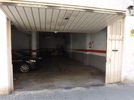 Garage in verkauf in Prat de Llobregat, El - 316780825