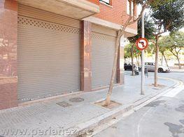 Foto 12 - Local en alquiler en Prat de Llobregat, El - 346398803