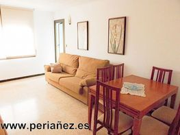 Piso en alquiler en Prat de Llobregat, El