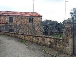 Casa en lloguer carretera San Miguel de Vilela Castelo, Carballo - 322649708