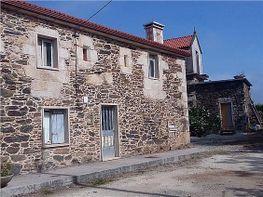 Casa en venda calle Sanpaio, Coristanco - 322649792