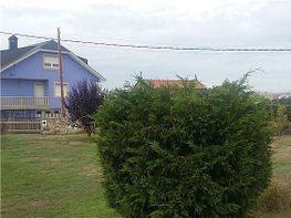 Terreny en venda calle Añon de Bertoa, Carballo - 325379677